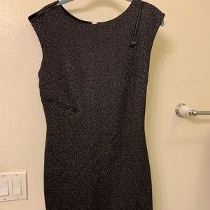 Jennifer Lopez size 8 mini dress